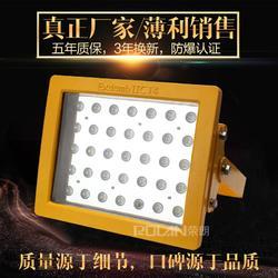 工业照明LED节能灯HRT92防爆道路灯70w图片