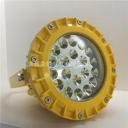 加工车间专用LED照明灯ZL8924防爆灯泛光灯供应电话图片