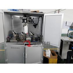 汽车组合仪表性能 耐久试验台图片