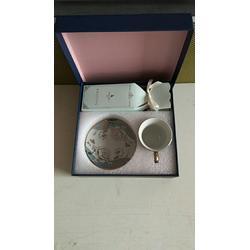 陶瓷易碎品包装定位EPE珍珠棉内衬厂家定制图片