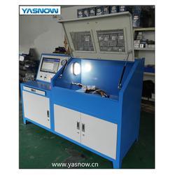 水压试验机 自动控制水压试验机图片