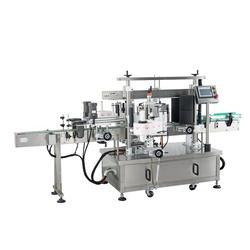 贴标机-红酒瓶自动贴标机定制-灌宏机械(推荐商家)图片