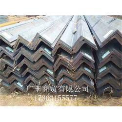 廣豐商貿-鍍鋅角鋼-鍍鋅角鋼