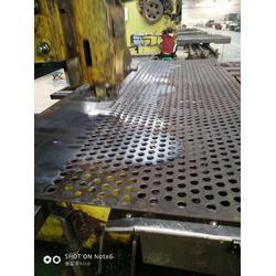 穿孔不锈钢板A厂家定做穿孔不锈钢板A穿孔不锈钢板供应厂家图片