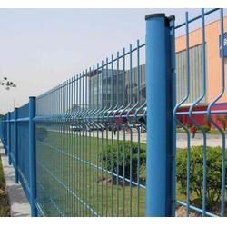 三角护栏网厂家报价球场防护网图片
