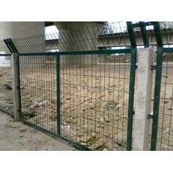 澳达铁路护栏网高速防抛网厂家图片