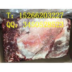 牛腩山羊肉熟羊肉熟牛肉牛舌牛前牛腱子进口冷冻图片