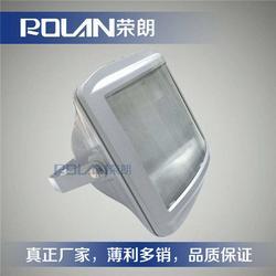 DFC6125防眩通路燈 70W廠房工作照明燈具圖片