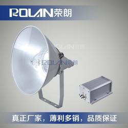 NLC9310防震型投光燈 400W大功率投射燈圖片