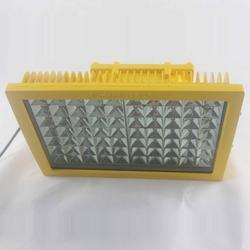 LED防爆马路灯100W 壁挂式LED防爆灯厂家图片