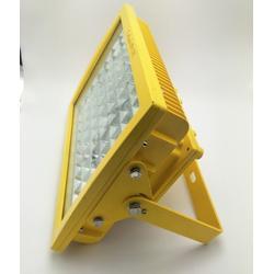 LED防爆燈廠家 150WLED防爆通道燈圖片