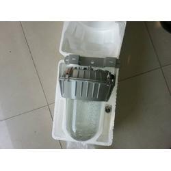 SW7110-150W防眩泛光灯 2.5米护兰灯杆图片