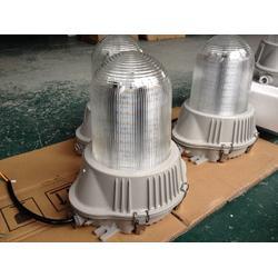NFE9180防眩泛光燈同款 無重影150W三防金鹵燈圖片