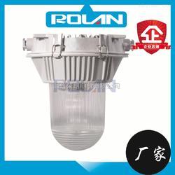 BZD125防眩泛光燈外殼 150W金鹵型三防燈圖片