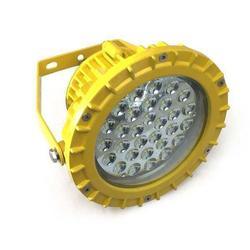150WLED防爆灯-220VAC液化站LED防爆照明改造图片