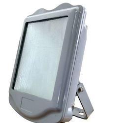 NSC9700节能通路灯 变电站250W室外防水灯图片