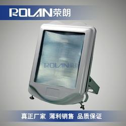 TG703-400W防眩通路灯 节能型三防灯图片