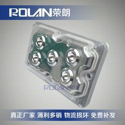 NFW9189LED低顶灯 15W免维护顶灯图片
