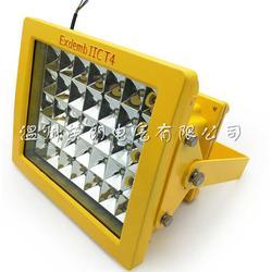 70WLED路灯 免维护LED防爆灯220VAC