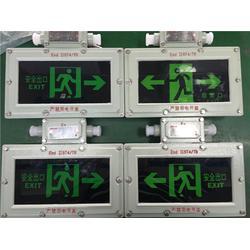 BTW6223安全防爆出口灯,3W防爆指示灯图片