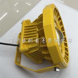 50WLED防爆灯 节能型220VAC防爆平台灯图片