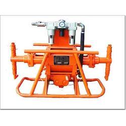 2ZBQ-30/6矿用气动式注浆泵图片