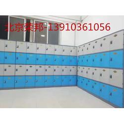 跆拳道馆ABS塑料更衣柜储物柜图片
