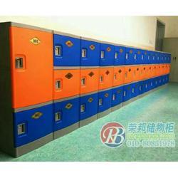 学校办公资料文件柜教室学生书包柜