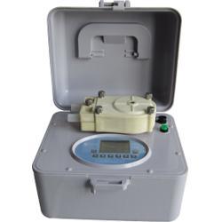 自动水质采样器RYE-BX12图片