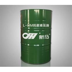 車用油報價-車用油-天津朗威石化潤滑油(查看)