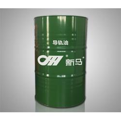 廣東工業潤滑油-工業潤滑油-朗威石化圖片