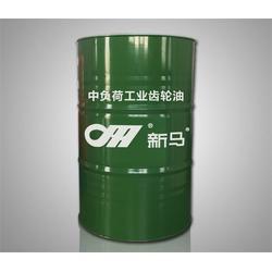 工业润滑油销售-天津工业润滑油-天津朗威石化 (查看)图片