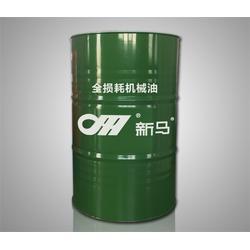 润滑油供应商 山东润滑油 天津朗威石化