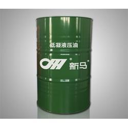 工业用油-朗威石化新马润滑油-工业用油报价图片