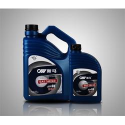 天津朗威石化润滑油(图)-汽车用油规格-甘肃汽车用油图片