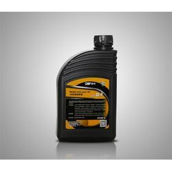 齿轮油-天津朗威石化-工业齿轮油图片
