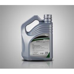 燃气机油-天津朗威石化润滑油图片