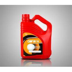 抗磨液压油-天津朗威石化-抗磨液压油价钱图片