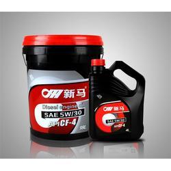 柴油发动机油-朗威石化润滑油厂家-柴油发动机油多少钱图片