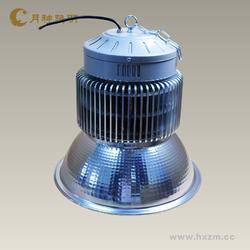 供应300W进口芯片LED工厂灯,5万小时寿命,节能70图片