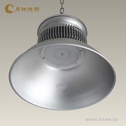 吊装高棚灯,LED工矿灯,车间照明专用LED工厂灯图片