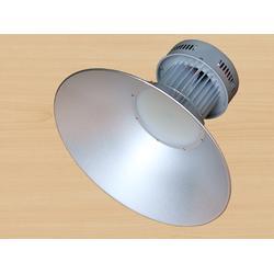 生产供应200W贴片LED工矿灯,车间照明用LED工厂灯图片