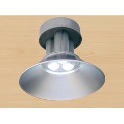 生产供应大功率集成LED工矿灯,150W工厂灯,美国芯片,质保三年图片