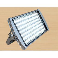 生产供应LED隧道灯,70W/100W/150W隧道灯,质保三年图片
