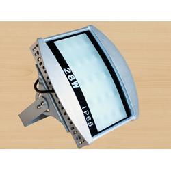 生产供应弧面LED隧道灯,防眩光LED隧道灯图片