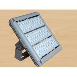 高端模组LED隧道灯,8万小时以上寿命,质保五年图片