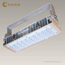 模组LED隧道灯,科瑞芯片LED隧道灯,节能70,质保五年图片