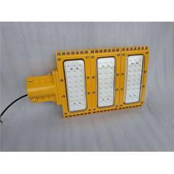 400W 防爆LED灯 LED防爆工厂灯 井架LED防爆灯图片