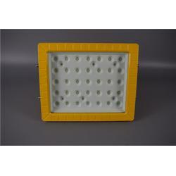 70W LED防爆吸頂燈 150W 防爆燈 LED防爆燈哪家好圖片