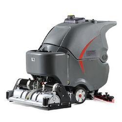 瑞时高美GM65RBT手推式扫洗一体机图片